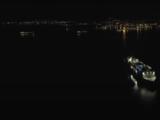Los barcos de cuarentena: así utilizaron cruceros como corrales para retener migrantes en el mar