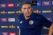 El juego de Cuartos en Copa Oro para Costa Rica será muy complicado