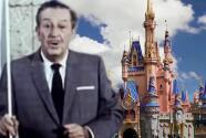 El Mundo Mágico de Disney World celebra 50 años de existencia en Orlando, Florida