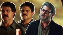 'El Chapo' planeó fingir su muerte y filmar una película sobre su vida: esto es lo que pasó por la mente del capo