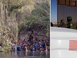 """""""La crisis en la frontera es insostenible"""": Fiscal General de Arizona"""
