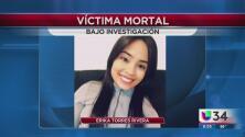 Luego de tragedia, familia de hispana busca llevar sus restos a Puerto Rico