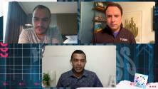 Ex internacional con Honduras, Amado Guevara, evita las comparaciones de épocas