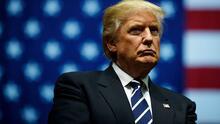 """""""Las calles están llenas"""": políticos reaccionan luego de que Trump dijera que Nueva York es """"una ciudad fantasma"""""""
