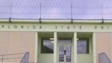 Este 24 de agosto será ejecutado Mark James Asay en la Florida