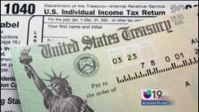 ¿Por qué el número ITIN no representa una amenaza para declarar sus impuestos?