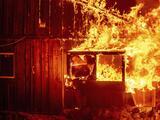 De qué trata la Proposición 19 y por qué los incendios en California han impulsado su aceptación
