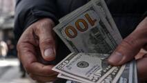 Desigualdad salarial entre hombres y mujeres, un problema que parece no tener fin en Estados Unidos