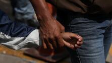 Cinco menores inmigrantes demandan al gobierno por uso de antidepresivos sin su consentimiento