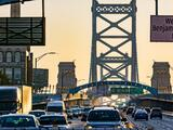 Estos son los dos cambios en las paradas de tráfico que debes saber si vives en Filadelfia