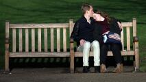 Así han cambiado las citas románticas en tiempos de pandemia