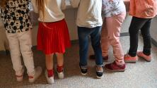 Preocupación entre expertos de la salud en Houston por aumento de niños hospitalizados debido al coronavirus