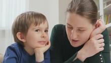 ¿Te preocupa el aprendizaje de tus hijos tras la pandemia? Expertos desarrollan un divertido plan