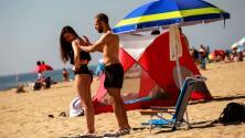El protector solar: ¿por qué es fundamental usarlo y cómo escoger el ideal?