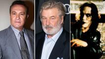 Accidentes mortales en el set de grabación que envolvieron en polémica a los famosos
