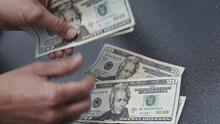 Emiten tercer cheque de pagos del Crédito Tributario por Hijos