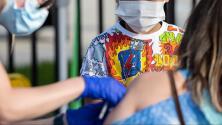 Coronavirus: así se preparan los distritos escolares en Dallas para cuando se apruebe la vacuna en niños de 5 a 11 años