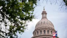 ¿Pueden ser arrestados los legisladores demócratas que salieron de Texas? Un experto responde