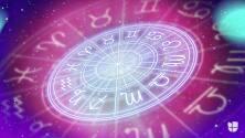 Horóscopo del 26 de octubre | Evita hacer promesas difíciles de cumplir