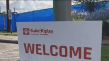 Organización BakerRipley ampliará sus instalaciones en Pasadena: te decimos cómo beneficiará esto a la comunidad