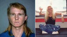 Hombre de Texas se declara culpable por el asesinato de una mujer hace 26 años en California