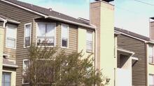 Moratoria federal de desalojos está a punto de finalizar, ¿qué opciones tienen los inquilinos en Texas?