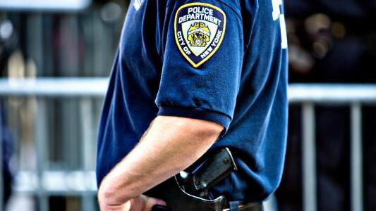 """""""Ni los policías se salvan"""": Agente fuera de servicio fue asaltado mientras trataba de evitar un robo"""