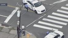 Doble tiroteo deja a un hombre muerto y a varios heridos en Filadelfia