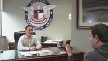 El Sindicato de Policía de Houston denuncia que a la ciudad le hace falta contratar entre 1,200 y 1,500 oficiales