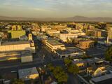 Bakersfield busca fondos para limpiar el ambiente en sus comunidades más contaminadas