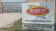 Austin Energy podría empezar a desconectar el servicio eléctrico de quienes tienen pagos pendientes