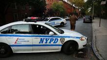 Enviaron a evaluación siquiátrica al sospechoso de asesinar al niño de 4 años en Brooklyn