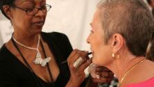 Look Good Feel Better, el programa que ha ayudado a millones de mujeres en tratamiento contra el cáncer