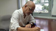 Senador Bernabe rechaza que proyecto de reforma universitaria ponga en peligro la acreditación de la UPR