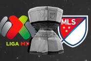 ¡MLS vs. Liga MX! Leagues Cup enfrentará a las ligas desde 2023