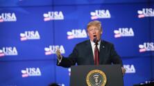 ¿Qué significa el apoyo del Tribunal Supremo al veto migratorio de Donald Trump?