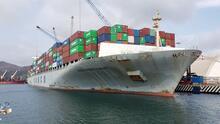 El puerto mexicano donde reina el Cartel de Jalisco está en la mira del gobierno de EEUU