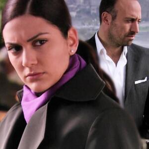 Onur le pidió perdón a Sherezade y le propuso olvidar la noche que pasaron juntos