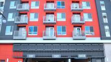 ¿Aplicaste a la ayuda para la renta 'Housing Is Key'? Te contamos cómo saber en qué va tu solicitud