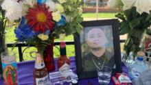En esta ciudad no habían matado a nadie este año, hasta ahora: Union City registra su primer asesinato
