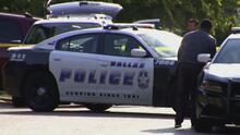 """""""No se puede hacer más con menos"""": sindicato de la policía de Dallas pide más oficiales y mejores salarios"""