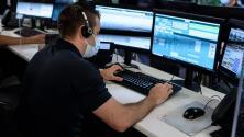 Personal especializado en salud mental comenzará a responder algunas llamadas al 911 en Chicago