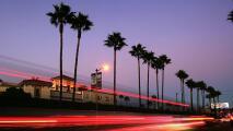 Así es la propuesta que busca que en California circulen vehículos de cero emisiones a partir del 2035