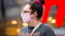 Conoce cuáles son las medidas que el METRO de Houston está tomando para mantenerte seguro del coronavirus