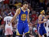 LeBron, Curry, Harden y todos los rumores de cambios en la NBA