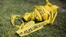 Investigan un tiroteo mortal que involucra a un oficial de policía en Miami Shores