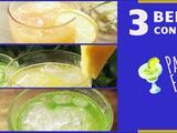 ¿Cómo identificar un buen tequila? Y todo lo que necesitas saber de este destilado mexicano