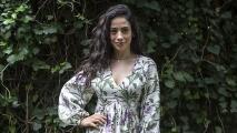 Fátima Molina comparte cómo llegó a quedarse con el protagónico en la telenovela 'Te acuerdas de mí'