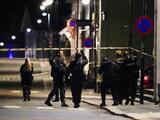 Ataque con arco y flechas deja al menos cinco muertos en Noruega