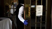 """""""No es prematura"""": experto sobre reapertura económica en Houston en medio del coronavirus"""